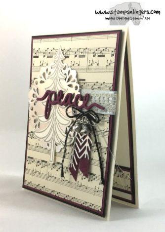 santas-sleigh-christmas-music-3-stamps-n-lingers