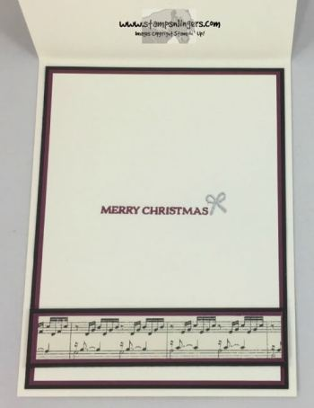 santas-sleigh-christmas-music-5-stamps-n-lingers