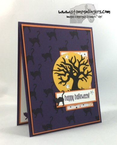 spooky-halloween-scenes-2-stamps-n-lingers