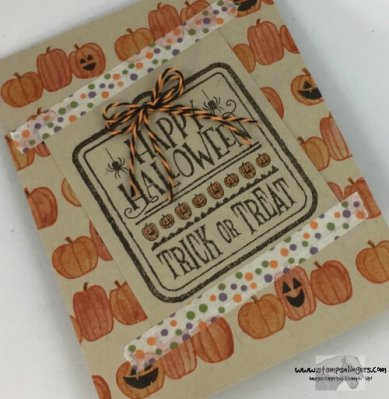 spooky-halloween-treat-4-stamps-n-lingers