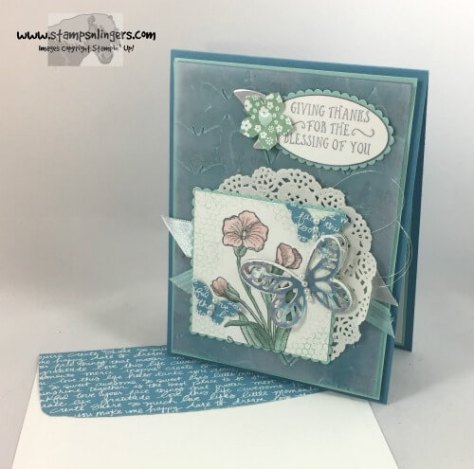 basket-of-wishes-paisleys-and-butterflies-7-stamps-n-lingers