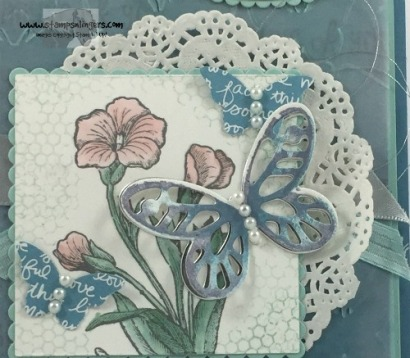 basket-of-wishes-paisleys-and-butterflies-8-stamps-n-lingers