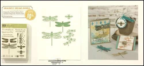 dragonfly-dreams-bundle-stamps-n-lingers
