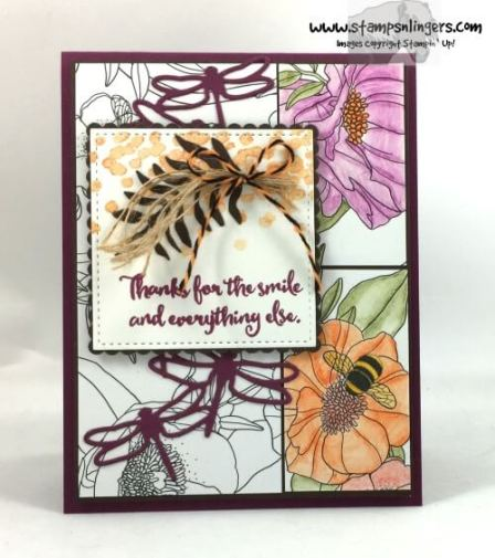 dragonfly-dreams-outside-the-lines-1-stamps-n-lingers