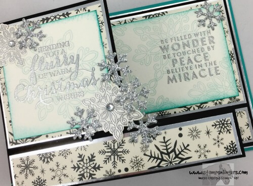 flurry-of-wishes-fun-fold-4-stamps-n-lingers
