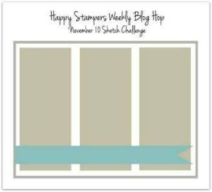 happy-stampers-blog-hop-sketch-10-nov-16