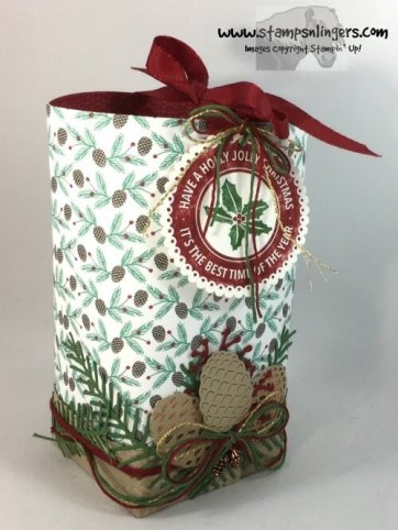 presents-pinecones-box-in-a-bag-2-stamps-n-lingers