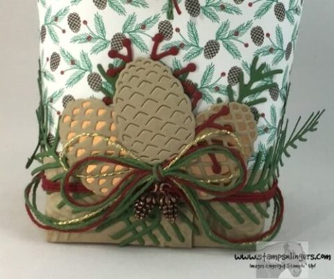 presents-pinecones-box-in-a-bag-4-stamps-n-lingers