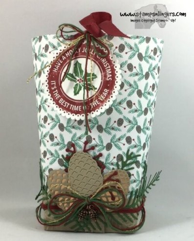 presents-pinecones-box-in-a-box-1-stamps-n-lingers