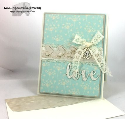so-in-love-sunshine-wishes-7-stamps-n-lingers