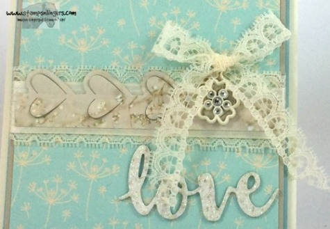 so-in-love-sunshine-wishes-8-stamps-n-lingers