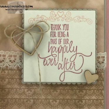 all-things-thanks-delicate-details-8-stamps-n-lingers
