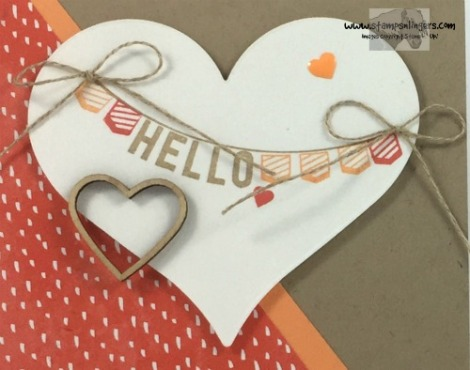 any-occasion-hello-8-stamps-n-lingers