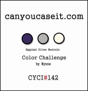 cyci-142