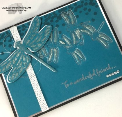 dreamy-dragonfly-embossed-impressions-4-stamps-n-lingers