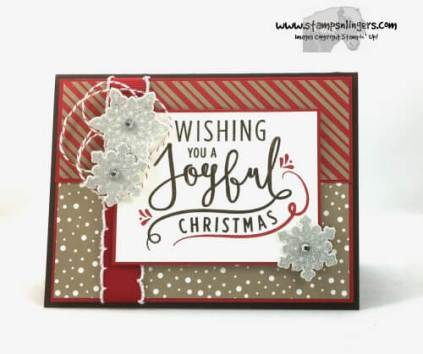 its-a-wonderful-candy-cane-year-1-stamps-n-lingers