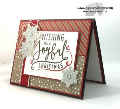 its-a-wonderful-candy-cane-year-3-stamps-n-lingers