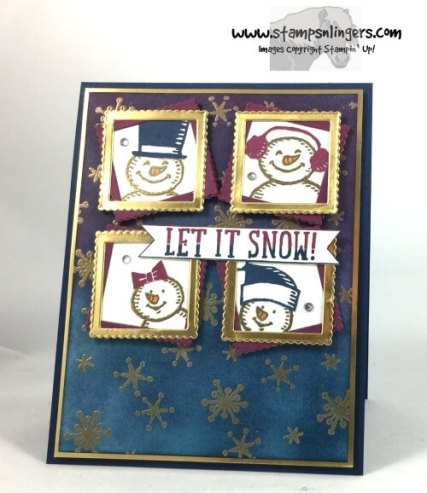 let-it-snow-place-1-stamps-n-lingers