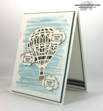 lift-me-up-and-away-twine-technique-thanks-3-stamps-n-lingers