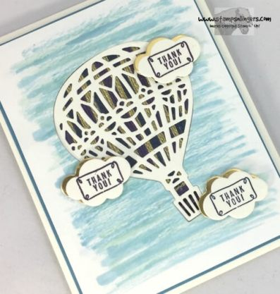 lift-me-up-and-away-twine-technique-thanks-4-stamps-n-lingers