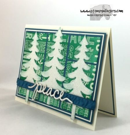 merry-medley-and-santas-sleigh-3-stamps-n-lingers