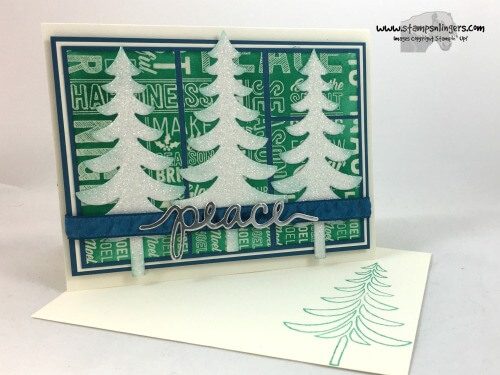 merry-medley-and-santas-sleigh-6-stamps-n-lingers