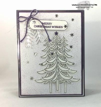 santas-sleigh-and-pines-1-stamps-n-lingers