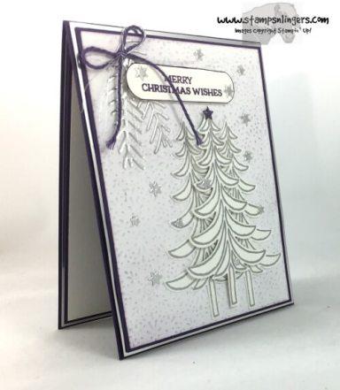 santas-sleigh-and-pines-2-stamps-n-lingers