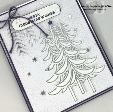 santas-sleigh-and-pines-4-stamps-n-lingers