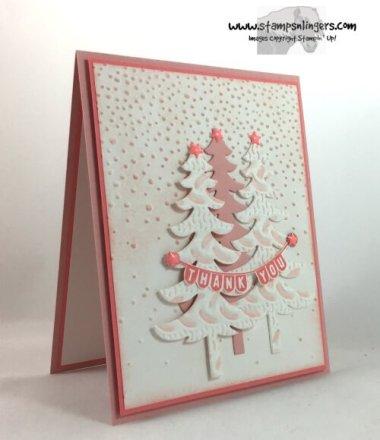 santas-sleigh-pink-christmas-3-stamps-n-lingers