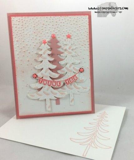 santas-sleigh-pink-christmas-6-stamps-n-lingers