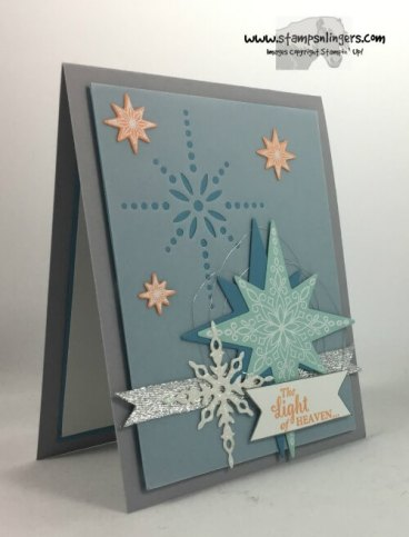 star-of-light-in-blue-and-peach-2-stamps-n-lingers
