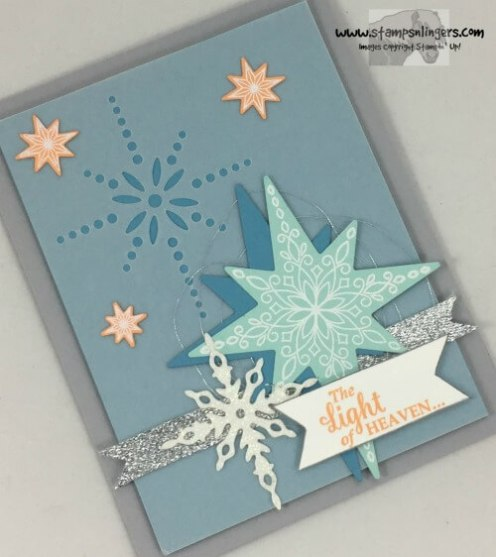 star-of-light-in-blue-and-peach-4-stamps-n-lingers