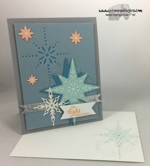 star-of-light-in-blue-and-peach-6-stamps-n-lingers