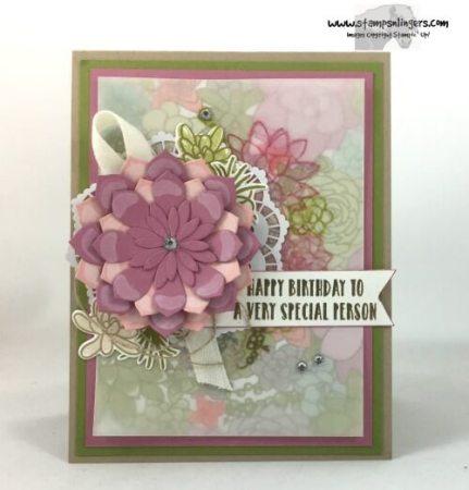 succulent-garden-birthday-1-stamps-n-lingers