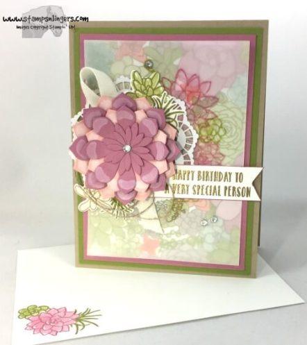 succulent-garden-birthday-6-stamps-n-lingers
