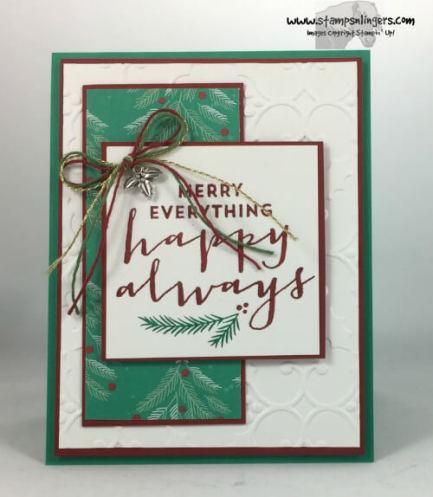 suite-seasons-merry-christmas-1-stamps-n-lingers