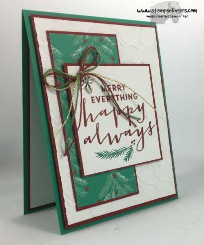 suite-seasons-merry-christmas-2-stamps-n-lingers