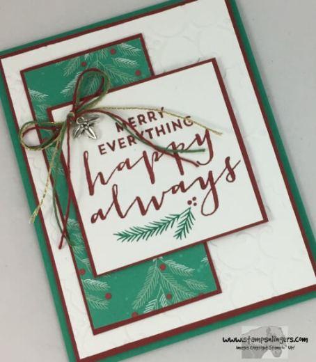 suite-seasons-merry-christmas-4-stamps-n-lingers