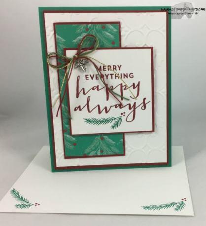 suite-seasons-merry-christmas-6-stamps-n-lingers