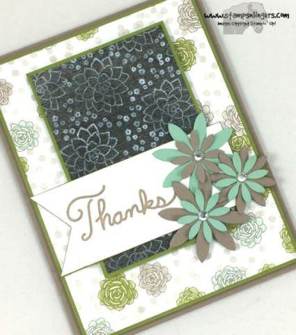 sunshine-succulent-garden-4-stamps-n-lingers