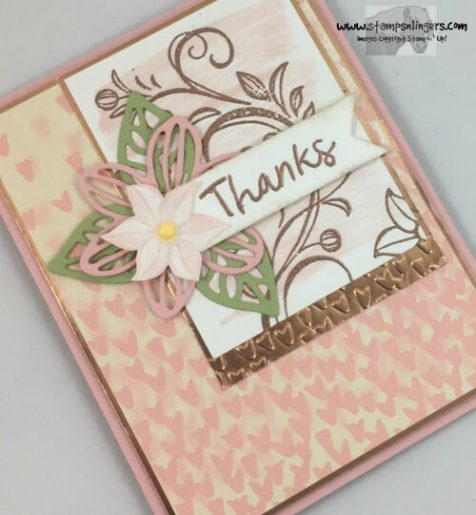 thankful-thoughts-and-falling-flowers-4-stamps-n-lingers