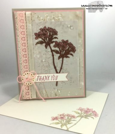 avant-garden-banners-6-stamps-n-lingers