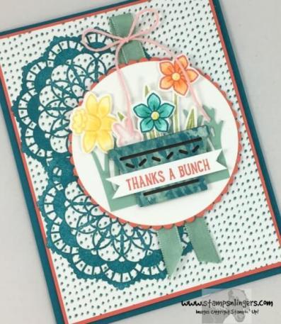basket-bunch-bundle-thanks-4-stamps-n-lingers