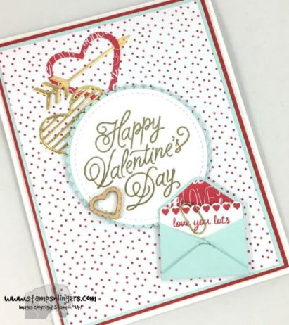 sealed-and-sent-with-love-valentines-4-stamps-n-lingers