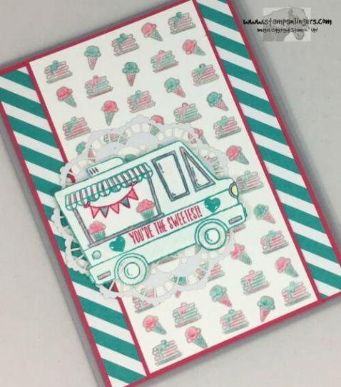 tasty-trucks-thanks-4-stamps-n-lingers