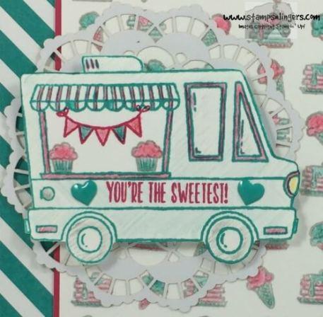 tasty-trucks-thanks-8-stamps-n-lingers
