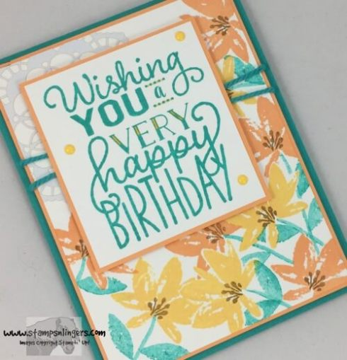 big-on-birthdays-avant-garden-4-stamps-n-lingers