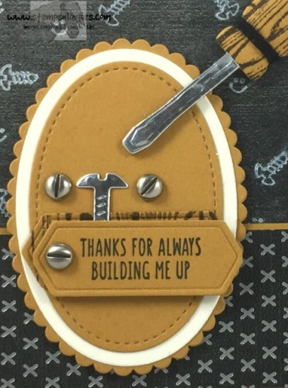 build-it-nailed-it-fathers-day-8-stamps-n-lingers