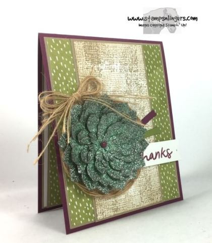glimmer-succulent-thanks-2-stamps-n-lingers